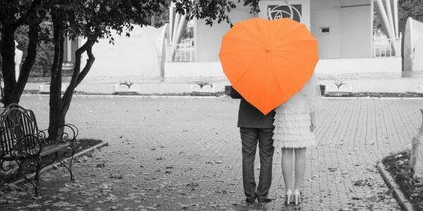 Dating app'en Tinder