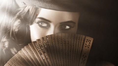 Prøv noget nyt: Maskebal for singler