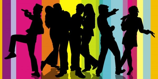 Slet Profil Dating Dk S dan Sletter Du Din Profil