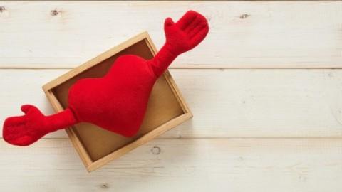 Gratis valentins-dating til alle singler