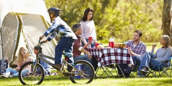 single forældre dating luder sjælland