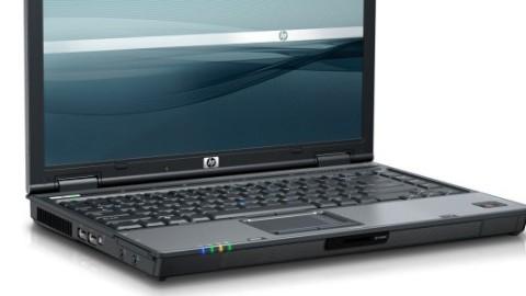 VIND: Computer til dit singleliv