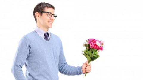 Her gør singler hinanden bedre til at date