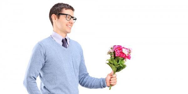 gratis chat dating pige til trekant