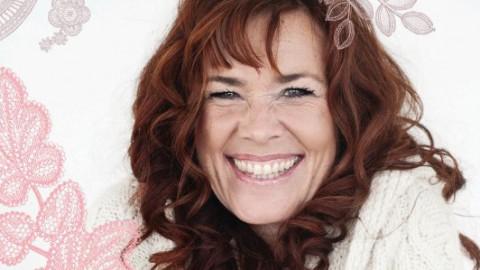 Anmeldelse: Ny Joan Ørting-bog er perfekt til singler