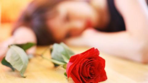 Få overblik over skilsmissen
