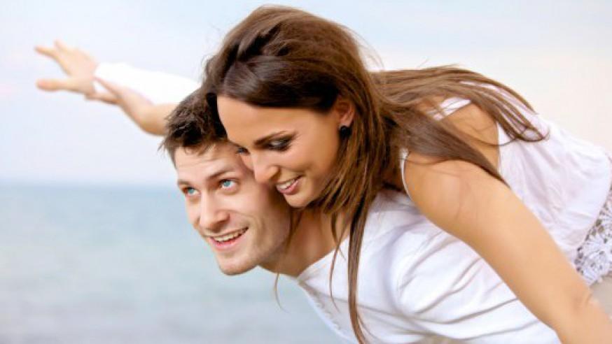 Søges: Singler til dating-eksperiment