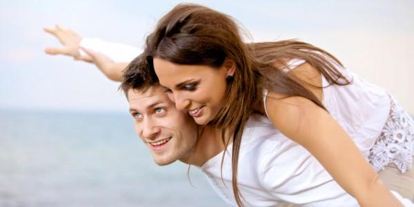 kvinde søges copenhagen dating