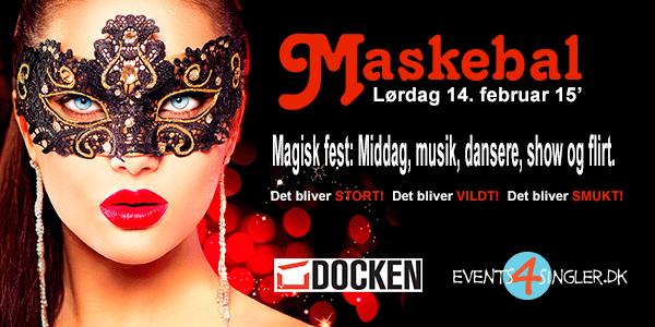 Maskebal-for-Singler-Events-4-singler