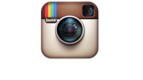 Lad mig følge dit singleliv på Instagram