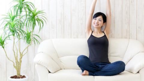 Sådan bliver DU vigtig i DIT single-hjem