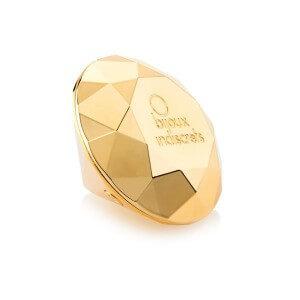 Bag det smukke ydre på Bijoux Indiscrets Twenty One Vibrating Diamond gemmer der sig en effektiv vibrator.