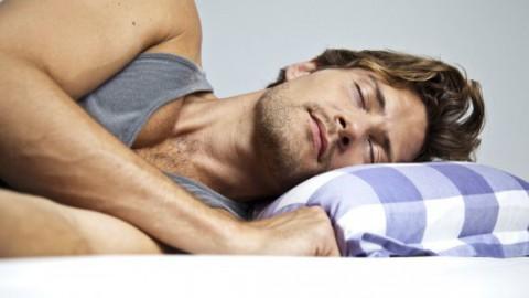 Single-soveværelset: Indret dig til tryghed