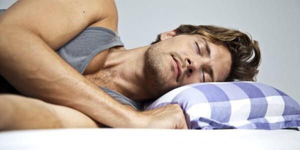 århus luder massage dk