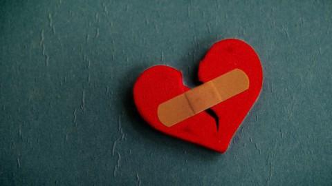 3 grunde til at singler går til sexolog