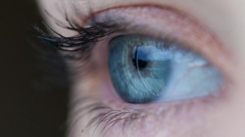 5 overraskelser når du speeddater med bind for øjnene