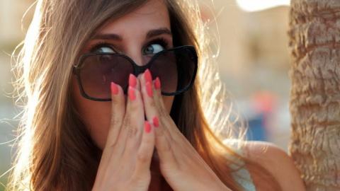 Utryg kvinde til DatingBrevkassen: Han ringede som han havde lovet