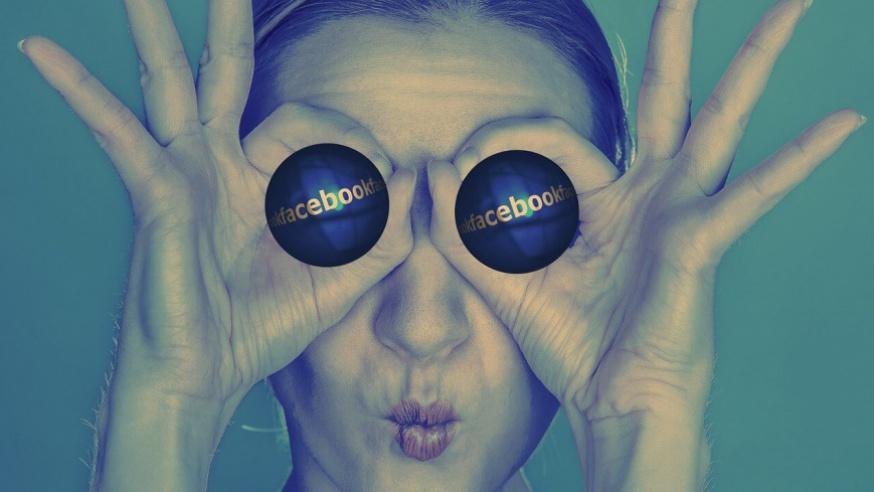 DatingBrevkassen: 5 tips til at tolke din date på Facebook