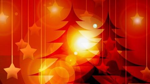Julefrokost: Nyt for Singlr der Minglr i Aarhus