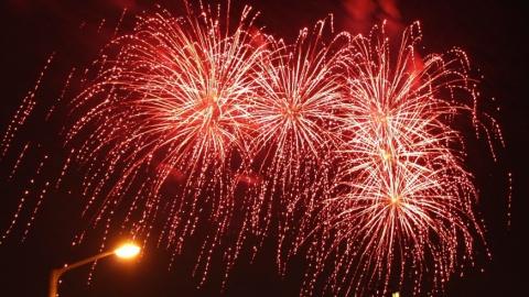 Stor nytårsfest for modne singler i Skanderborg