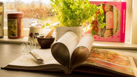Aarstiderne lover: Single-måltidkassen vender tilbage
