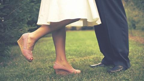 Retro-dating: Nu er kontaktannoncerne tilbage!