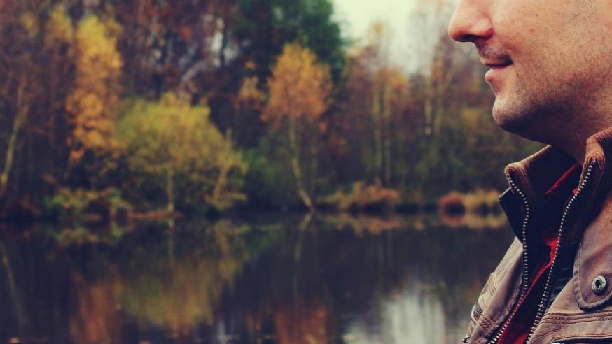 SingleBlog: Sådan får du tætte(re) venskaber