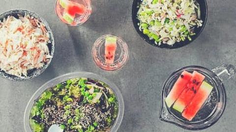 Denne nye mad-tendens vil glæde singler, der ikke gider lave mad