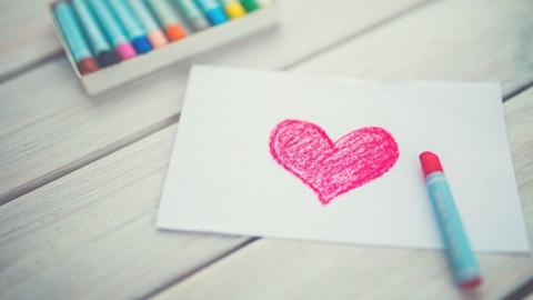 1 valentins-sviner + 3 events kun for singler på valentinsdag