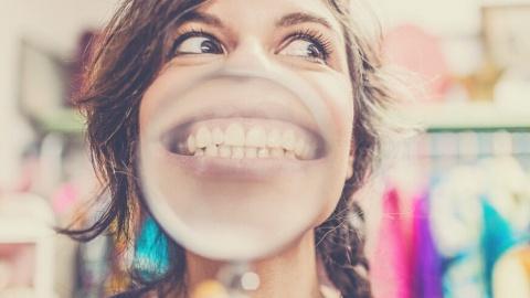 Happy Single Life: Disse 5 vaner har alle lykkelige singler til fælles