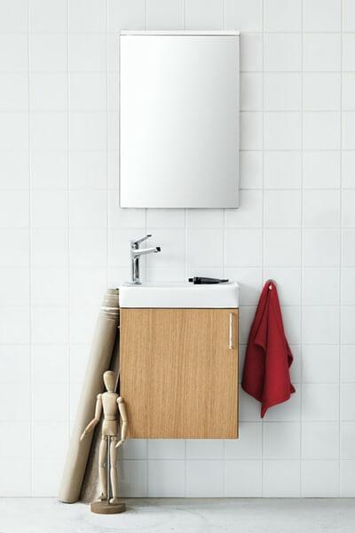 badeværelser-til-singler-og-små-boliger5-5