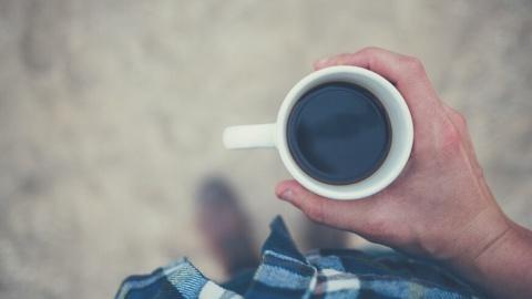 Derfor ønsker du dig denne kaffemaskine hvis du er single