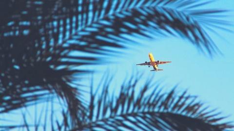 Spar flybilletten: 5 tips til sommerferie for singler i Danmark