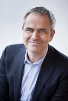 Karsten Engmann Jensen