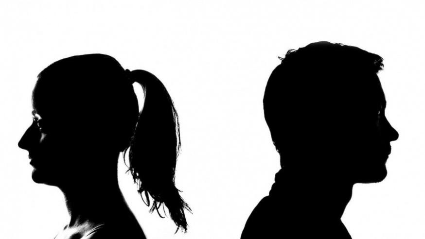 Disse 3 ting ville skilsmisse-coachen gerne have vidst efter sin egen skilsmisse