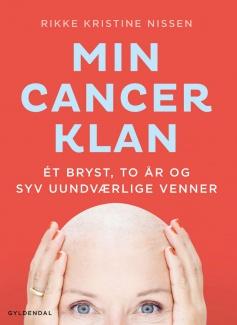 Min cancer klan - en singlemor får kræft