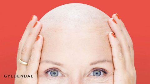 Ny bog: Singlemor fik kræft – sådan hjalp veninderne