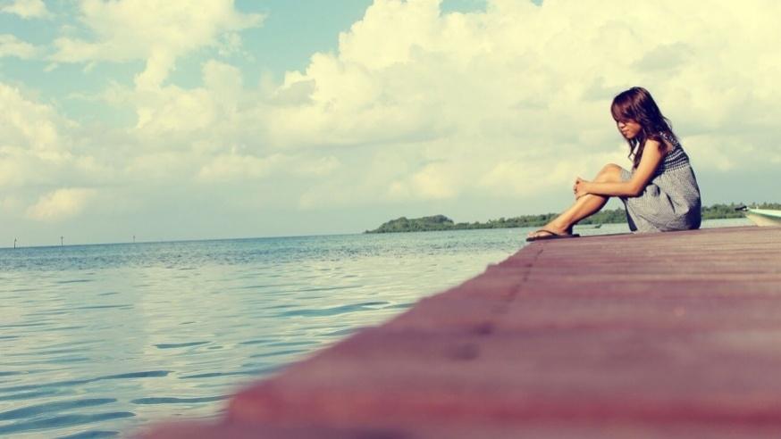 """7 hemmeligheder fra singler: """"Jeg sidder bare her, mens livet passerer forbi"""""""