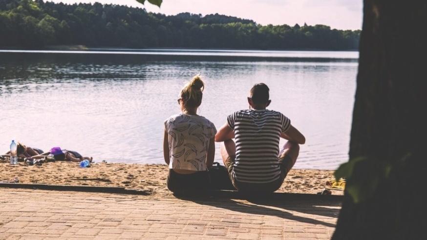 Få succes med Tinder – på en helt ny måde