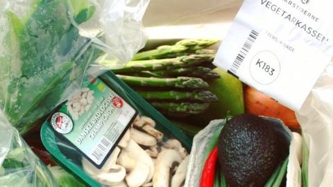 Anmeldelse: Fordele og ulemper ved single(mad)kassen fra Aarstiderne