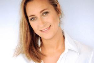Marie-Louise-bregendahl