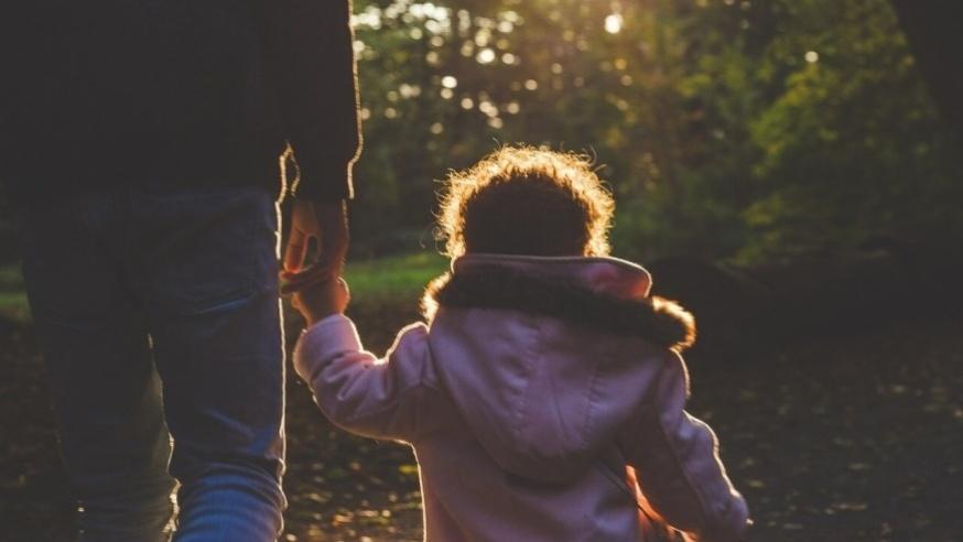 Søges: Singlemænd med lyst til at få børn