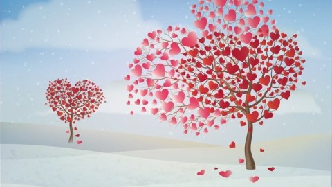 """Derfor skal du kende """"De 5 kærlighedssprog"""" som single"""